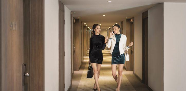 novotel-bangkok-bangna-hotel-guest-room-main-image02-2