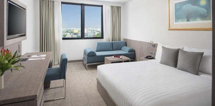 novotel-bangkok-bangna-hotel-main-image04-2