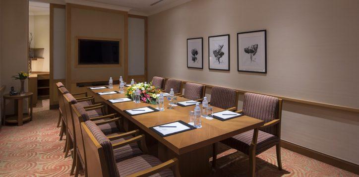 novotel-bangkok-bangna-hotel-meeting-packages-image03-2