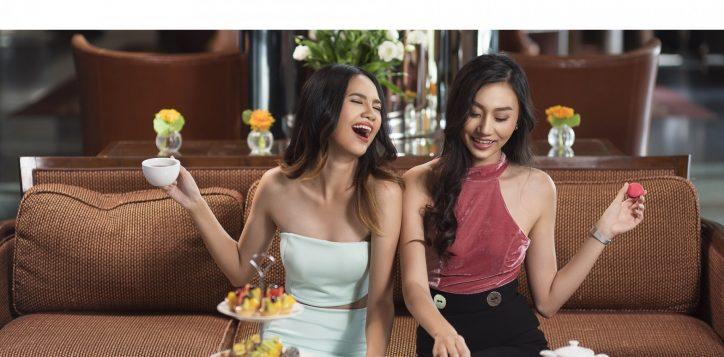 novotel-bangkok-bangna-hotel-restaurants-and-bar-les-delices-deli-shop-image012-2