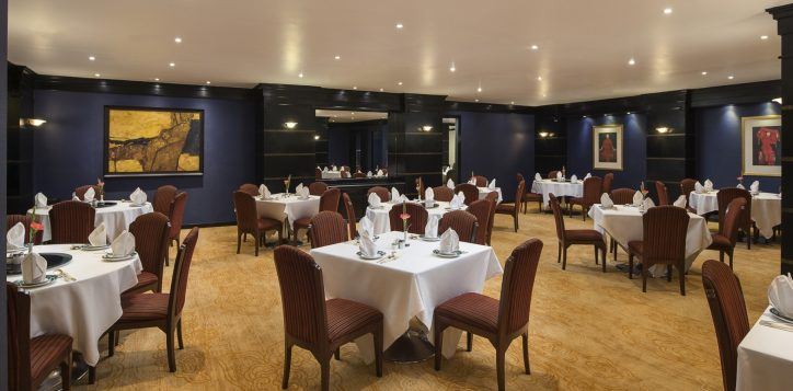 novotel-bangkok-bangna-hotel-restaurants-and-bar-shuixin-image091-2