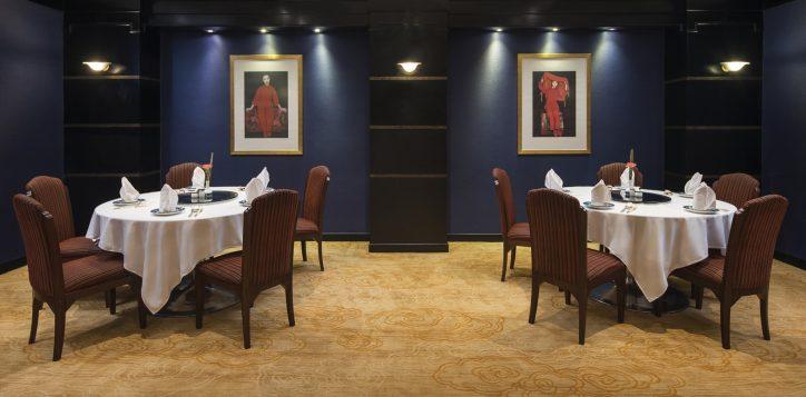 novotel-bangkok-bangna-hotel-restaurants-and-bar-shuixin-image11-2
