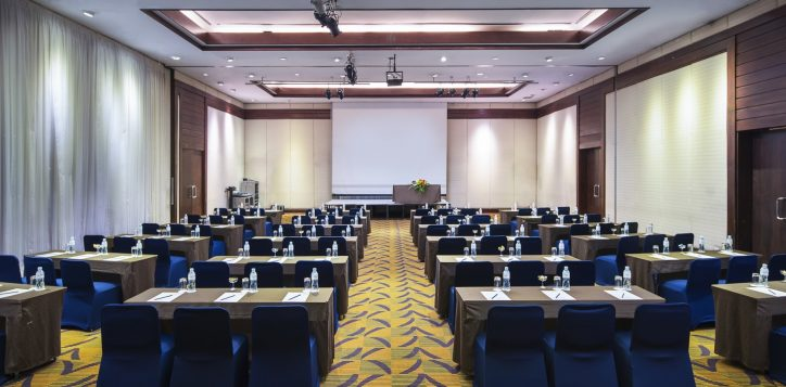novotel-bangkok-bangna-meeting-and-events-image06-2