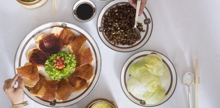 novotel-hotel-bangkok-bangna-gallery-bar-and-restaurant-shui-xin-chinese-restaurant-image01-2