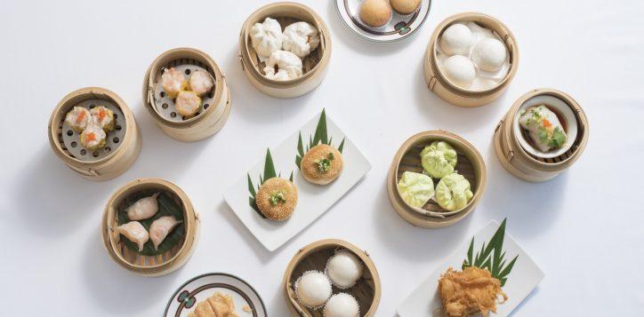 novotel-hotel-bangkok-bangna-gallery-bar-and-restaurant-shui-xin-chinese-restaurant-image02-2