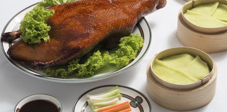 novotel-hotel-bangkok-bangna-gallery-bar-and-restaurant-shui-xin-chinese-restaurant-image03-2