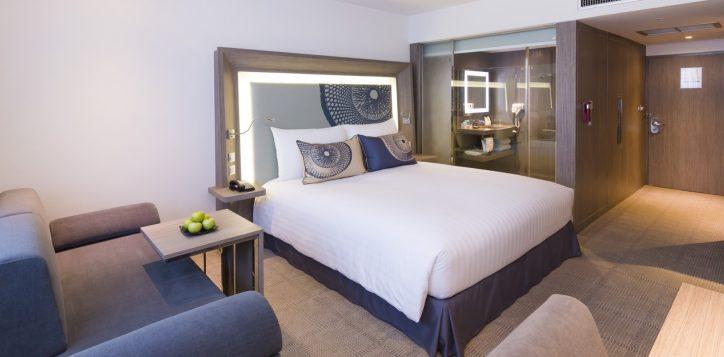 novotel-hotel-bangkok-bangna-gallery-executive-room-image01-2