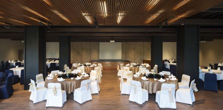 novotel-hotel-bangkok-bangna-gallery-meeting-and-events-image02-2