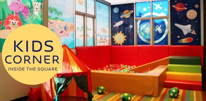 novotel-hotel-bangkok-bangna-gallery-recreation-spa-fitness-image06-2