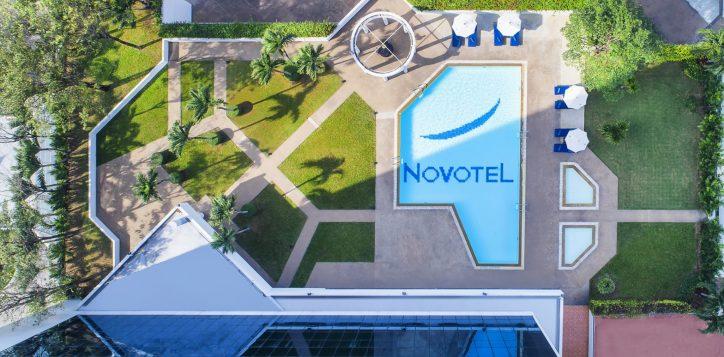 novotel-hotel-bangkok-bangna-gallery-recreation-spa-fitness-image07-2