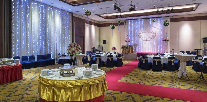 novotel-hotel-bangkok-bangna-gallery-wedding-image03-2