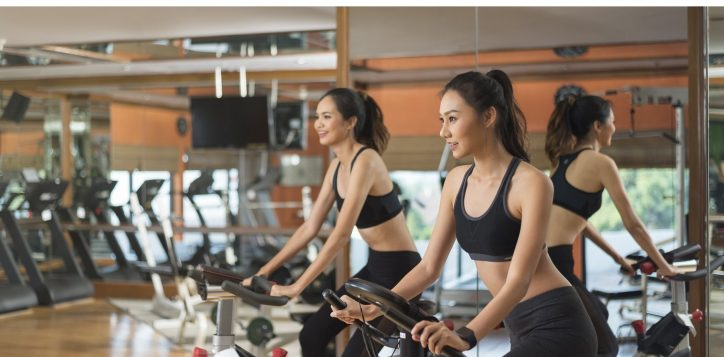 novotel-bangkok-bangna-recreation-spa-fitness-in-balance-fitness-image01-2