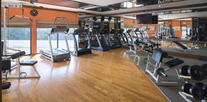 novotel-bangkok-bangna-recreation-spa-fitness-in-balance-fitness-image02-2