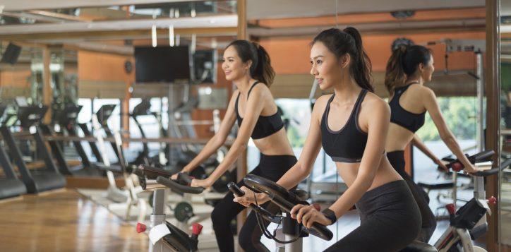 novotel-bangkok-bangna-recreation-spa-fitness-in-balance-fitness-image03-2