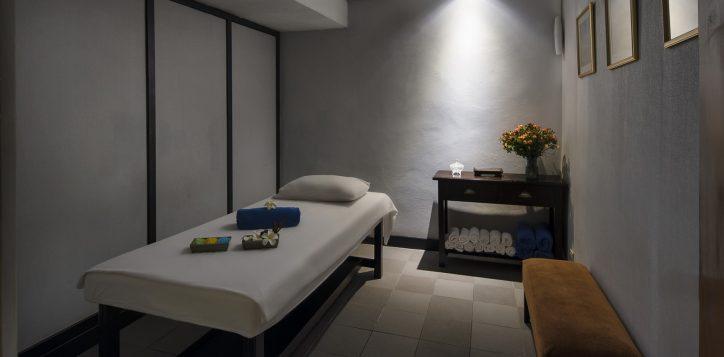 novotel-bangkok-bangna-recreation-spa-fitness-in-balance-massage-image01-2