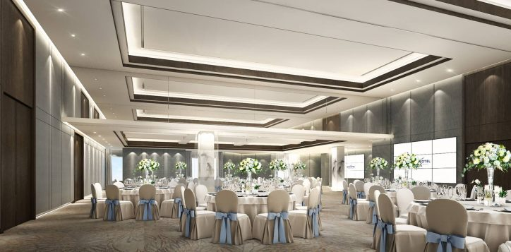 ballroom2-3-2